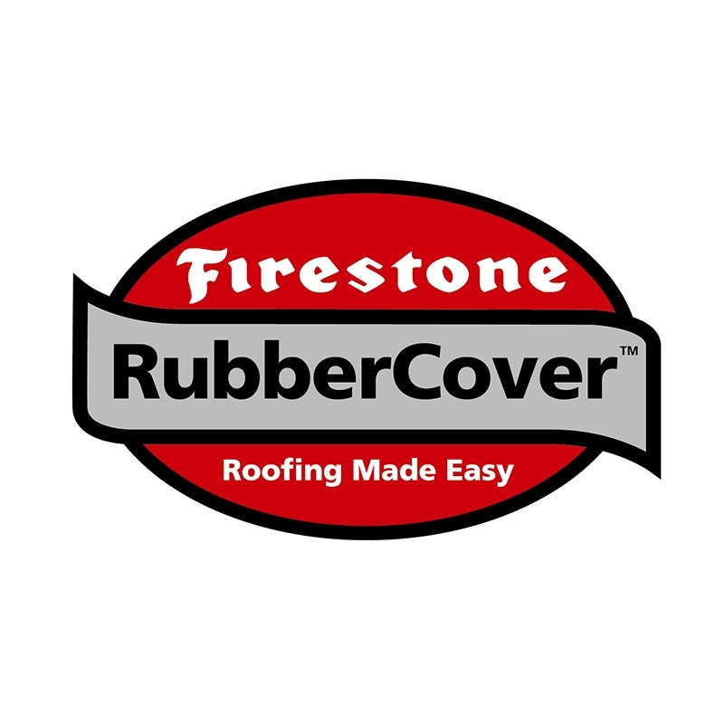 firestone-rubber-cover-logo-hvlui5dbtn.jpg