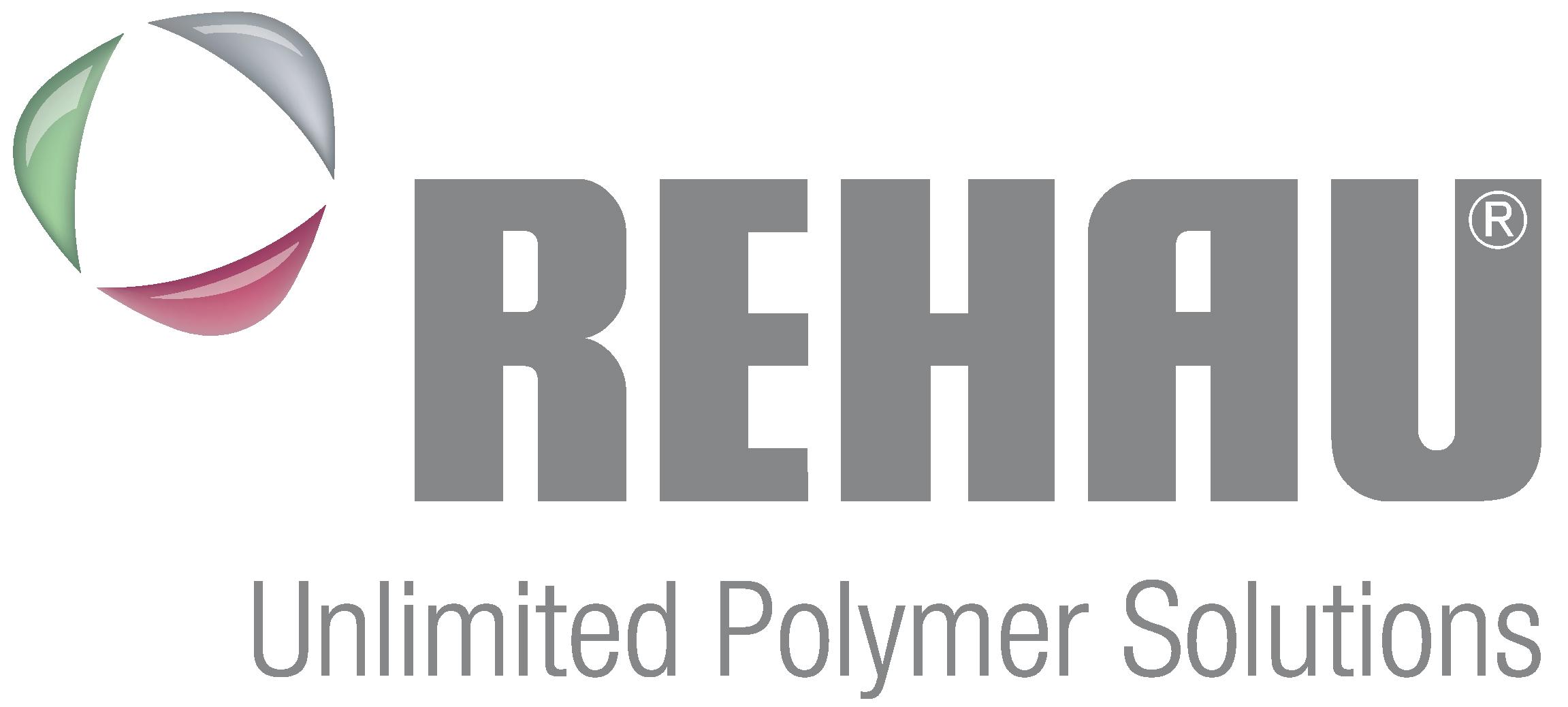 rehau-logo.jpg
