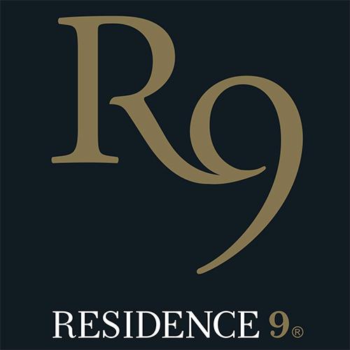 Residence9_logo.jpg